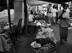 ...al mercato