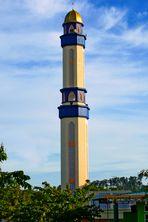 Al-Mukarramah Mosque