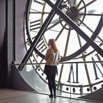 Al museo d'Orsay 6 / Au musée d'Orsay 6