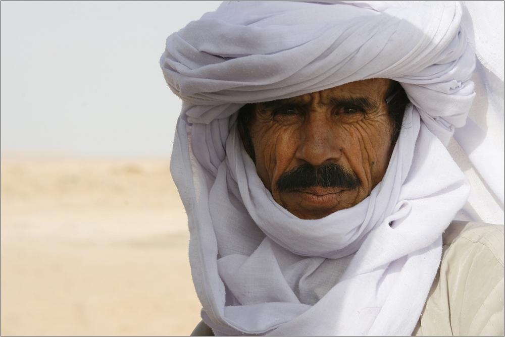 """""""Al Shekbah"""""""
