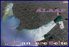 Alaaf !