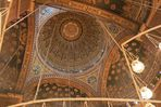 Alabaster-Moschee II