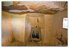 Aladscha-Kloster