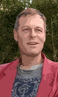 Alan V. Hansen