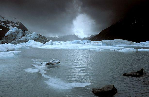 Alaska 02