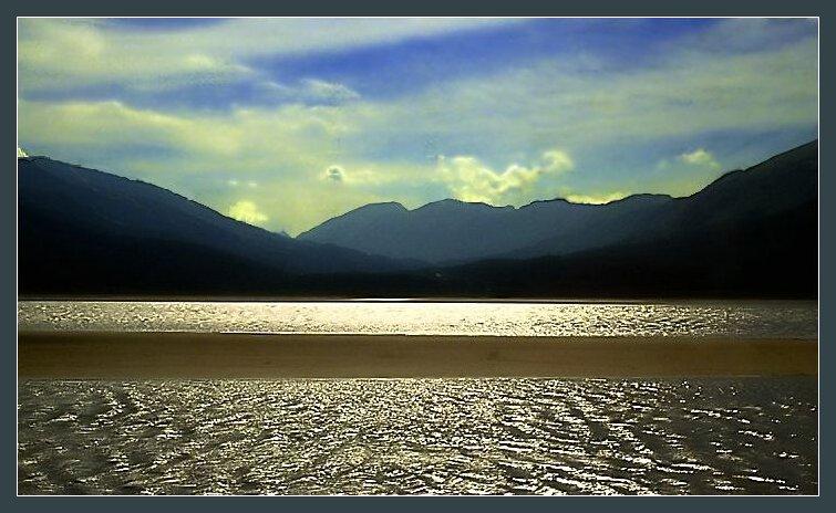 Alaska-Impressionen (4)
