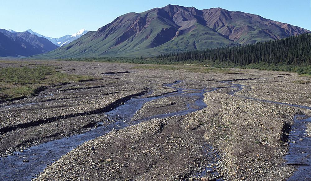 Alaska-Impressionen (45)