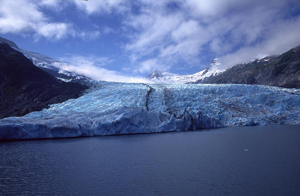 Alaska-Impressionen (47)