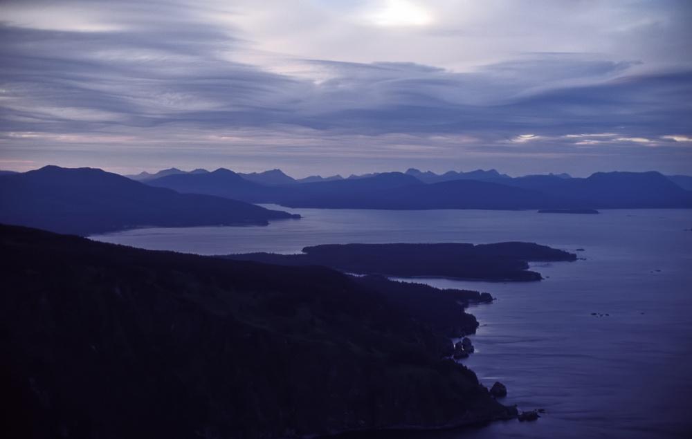 Alaska-Impressionen (48)