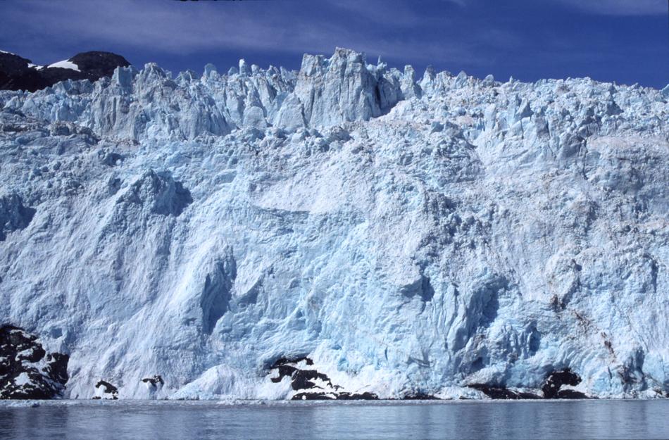 Alaska-Impressionen (53)