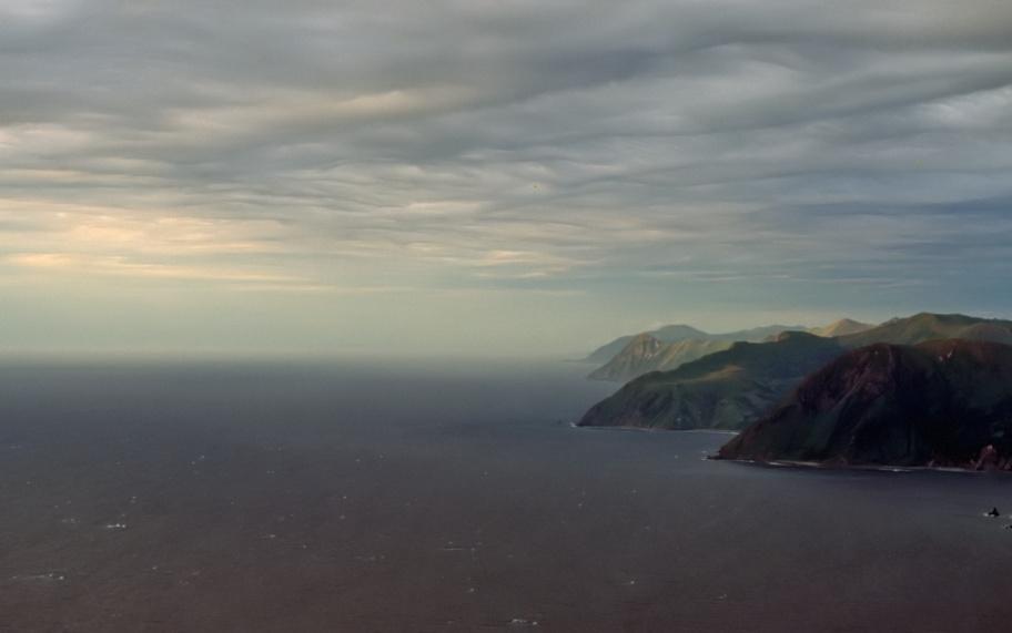 Alaska-Impressionen (55)