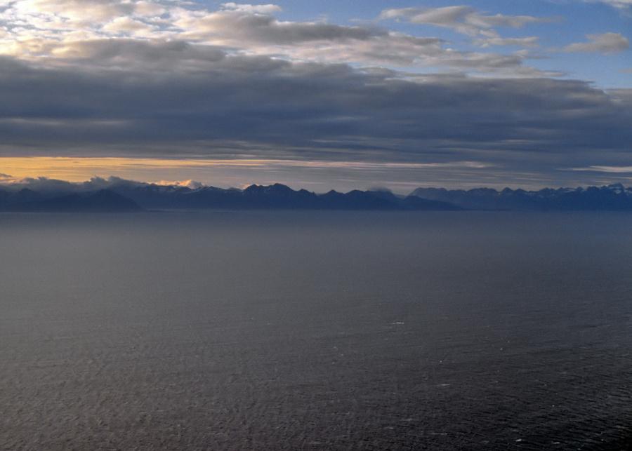 Alaska-Impressionen (56)