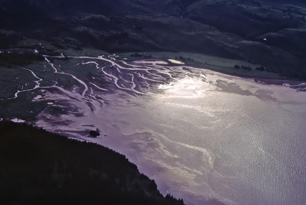 Alaska-Impressionrn (52)