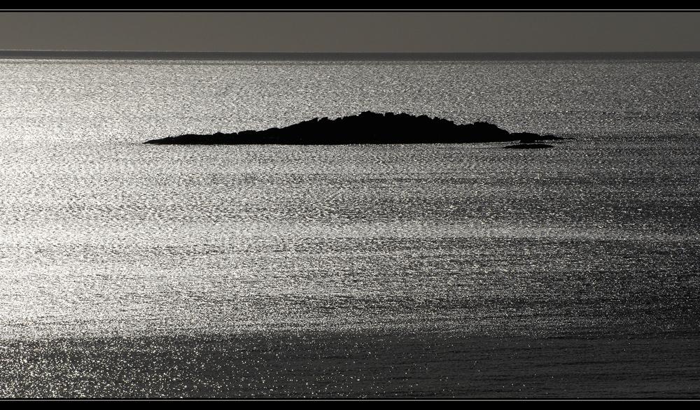 Alba #11 - Inselchen vor Kintyre