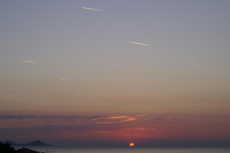alba in costa azzurra 2
