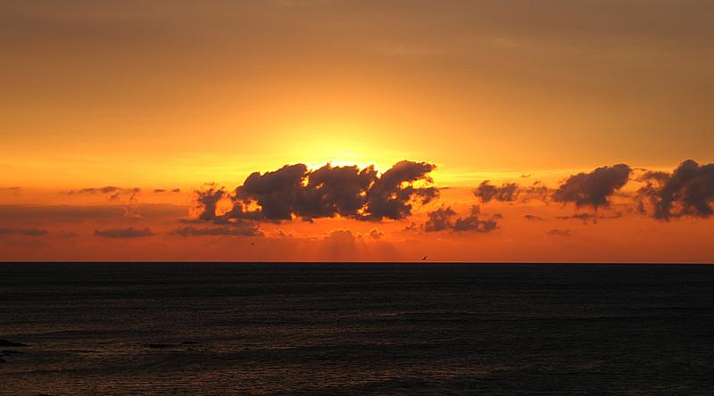 alba in provenza