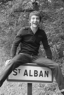 Alban à St Alban de baleinot..