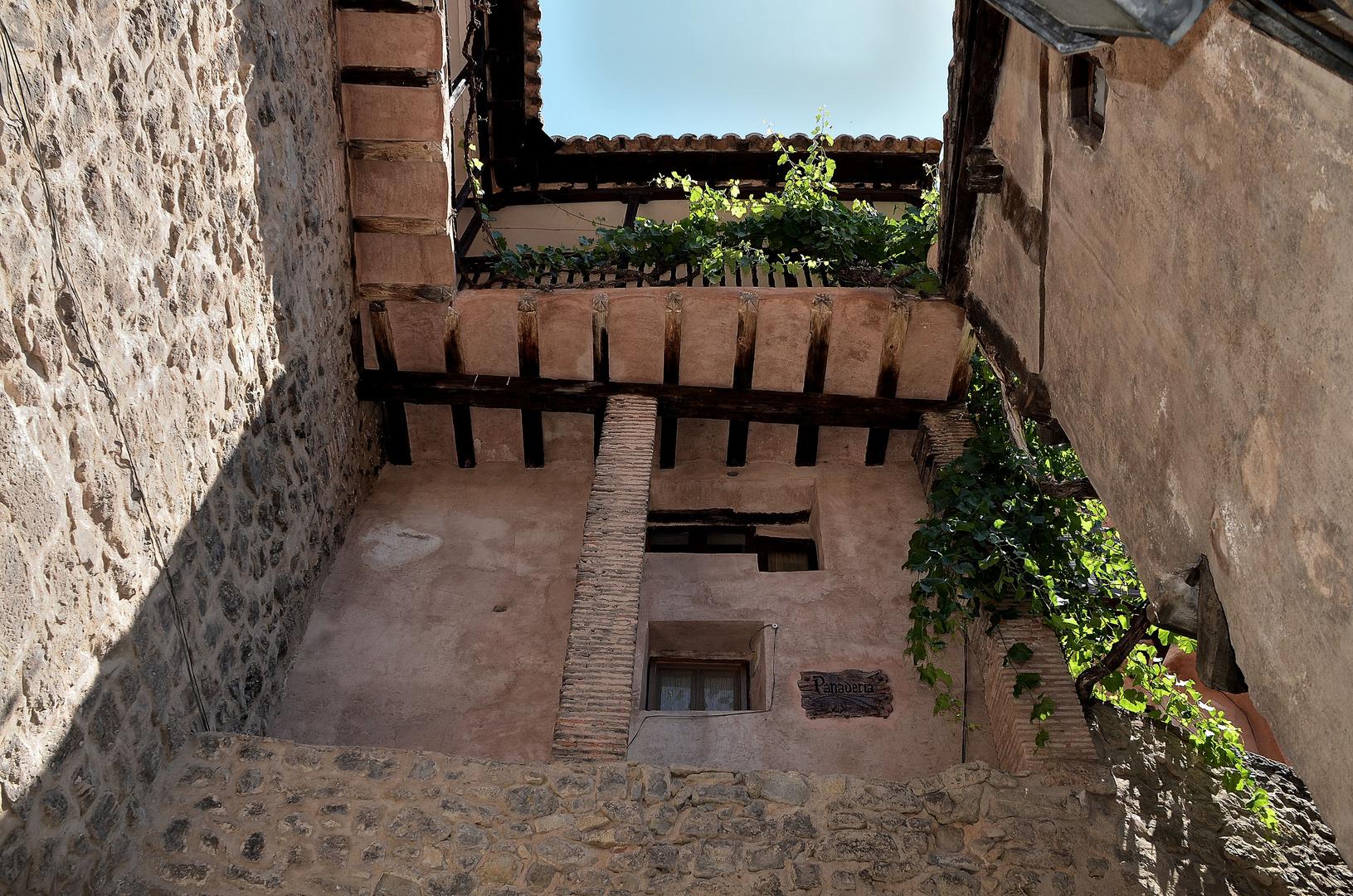 Albarracín2 (Teruel)