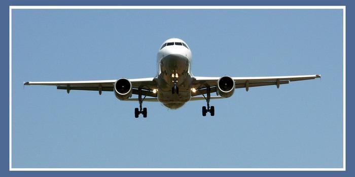 Albatross Airlines