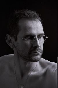 Albert Leuck