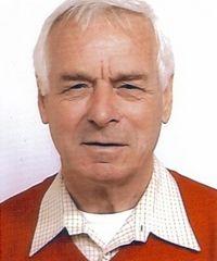 Albert Woudstra