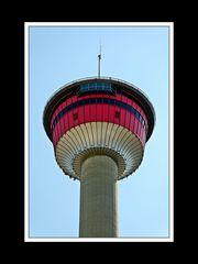 Alberta 019 - Calgary