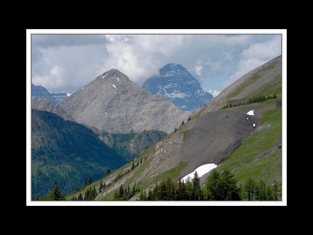 Alberta 147 Sundance Lodge