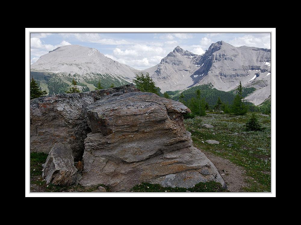 Alberta 204 Canmore
