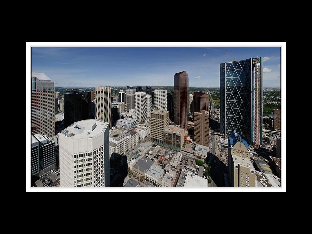 Alberta 326 Calgary