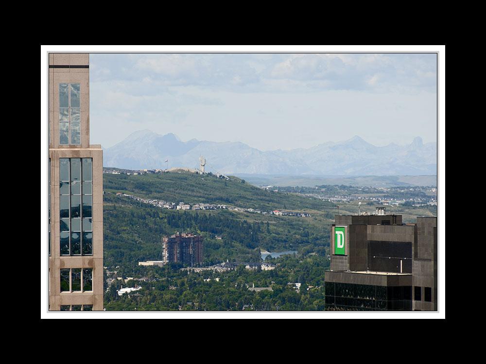Alberta 328 Calgary