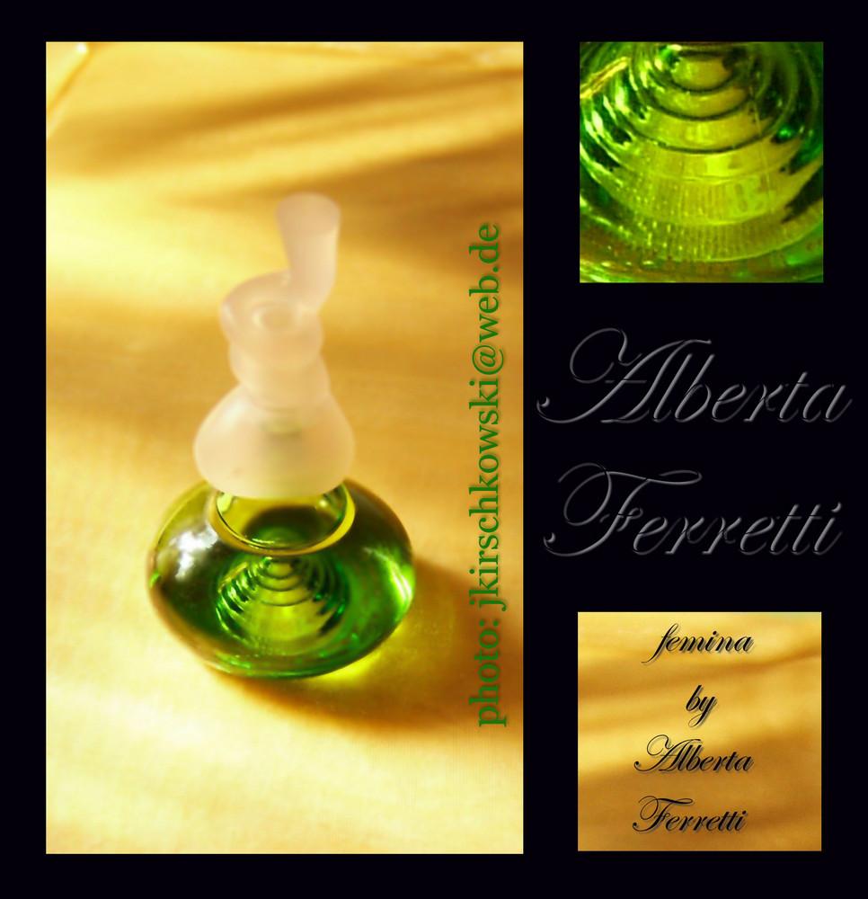 Alberta Ferretti2