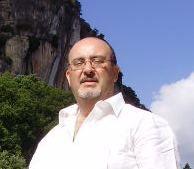 Alberto Pestelli