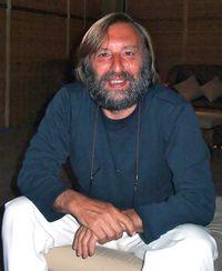 Alberto Riotta