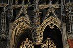 Albi, cathédrale 3
