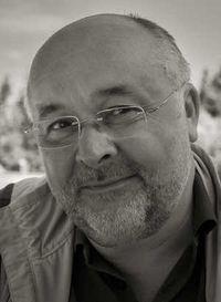 Albrecht Arnz