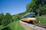 Albtalbahn
