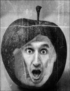 Albträume eines Apfelpflückers 2 (Gefangen-sw)