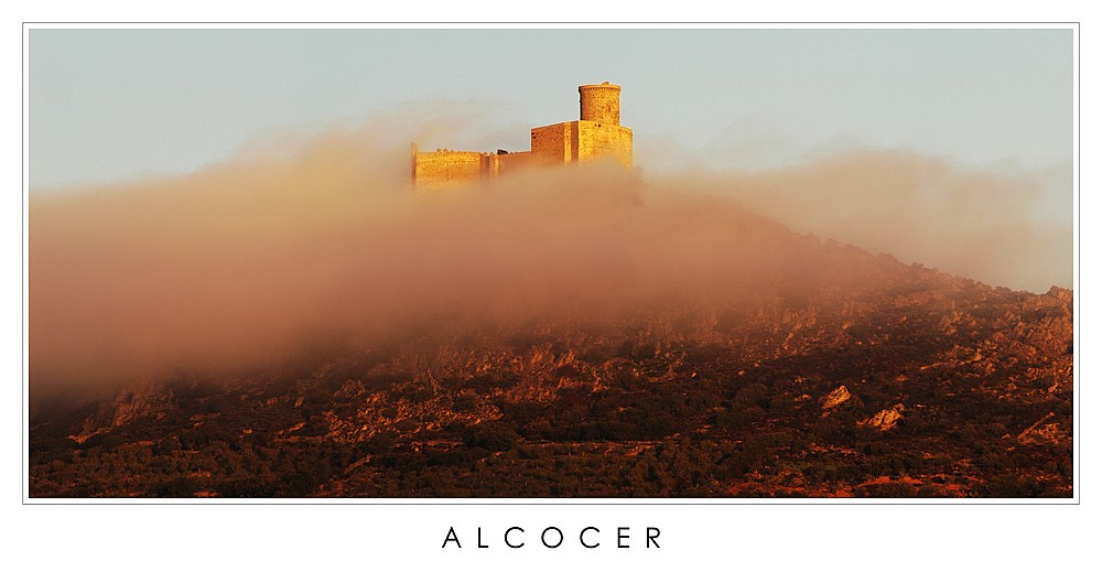 Alcocer