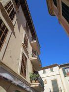 Alcudia - Altstadt 2