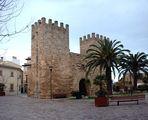 Alcúdia Panorama