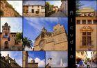 Alcudia - Stadt