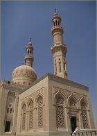 Aldahaar Moschee II