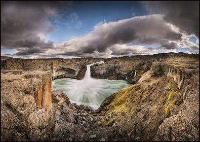 Norðurland eystra