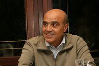 Aldo Capece