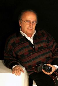 Aldo Leonardi