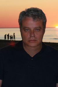 Aldo Puthod
