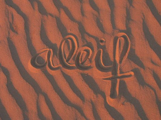 aLeif