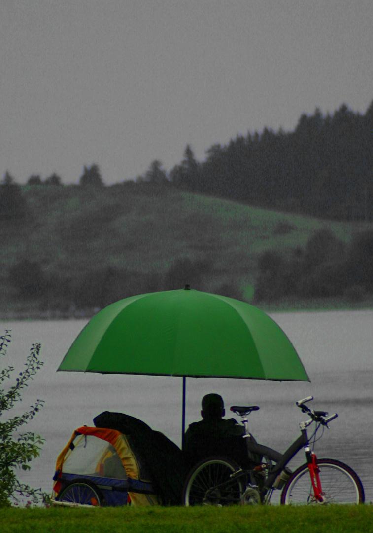 Alemania 2006, Neuschwanstein