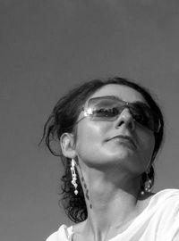 Alena Graff