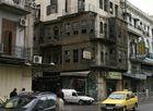 Aleppo / Halab